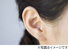耳鳴り を 止める 方法